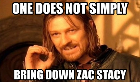 Zac-stacy-meme_medium