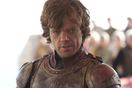 Tyrion_s2promo_medium