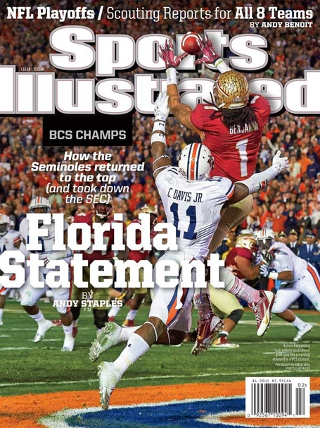 Florida-state-si-cover-national-championship_medium