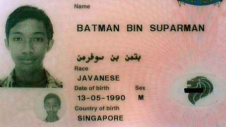 714390-batman-bin-suparman_medium