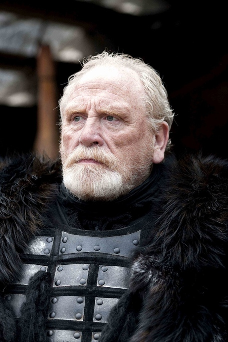 Jeor_mormont_season_2_medium