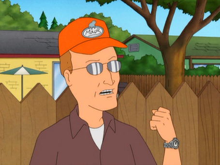 Dale-gribble_480_poster_medium