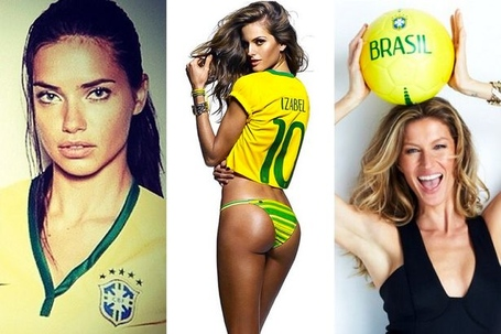 Brazilian-celebs-show-they-are-the-hottest-fans-ever_medium