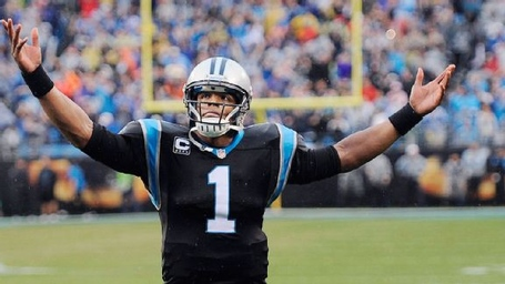 Nfl_g_newton_gb1_576x324_medium