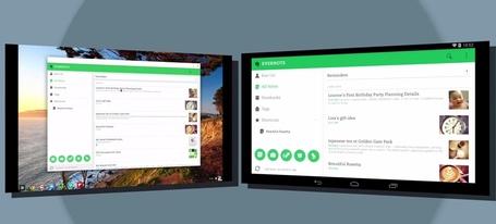 Android-on-chromebook_medium