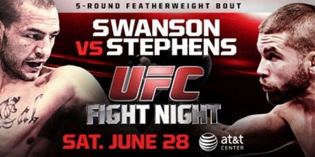 Ufc-fight-night-44-swanson-stephens-660x330-600x300_medium