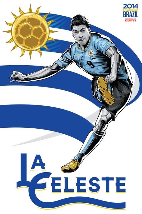Uruguay_medium