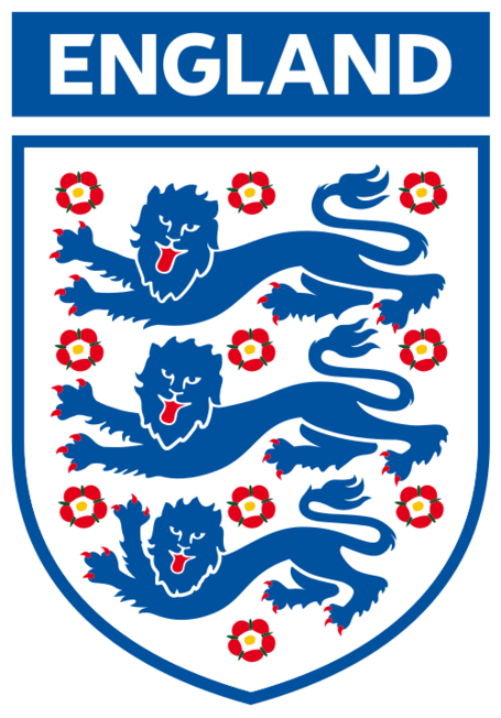 500px-england_crest_2009svg_medium