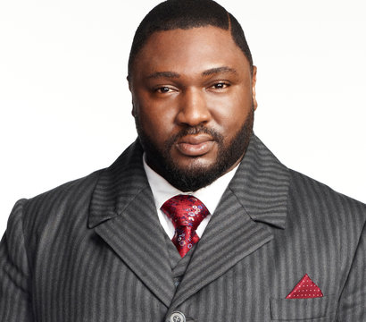 Nbc-dracula-nonso-anozie_medium