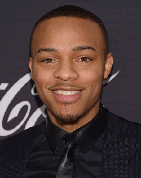 Bow_wow_espn_party_arrivals_6mhfk24b6mkl_medium