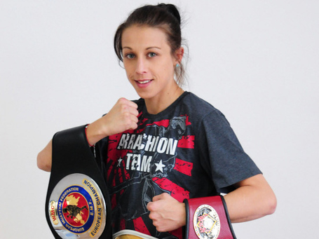 Joanna_jedrzejczyk_fot_anna_jozwiak02_medium