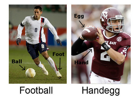 Handegg-football-johnny-manziel-clint-dempsey_medium
