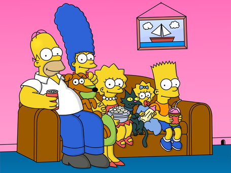 Simpsons-family-couch_medium