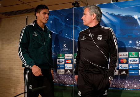 Raphael_varane_real_madrid_training_session_rwz1akrmjhal_medium