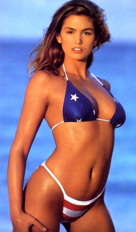 Flag-girls-500-22_medium