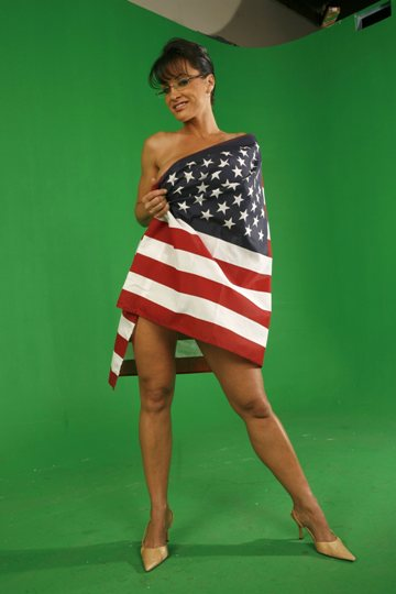 Flag_wrapped_around_pornstar_lisa_ann__252521_252521_252521_252521_medium