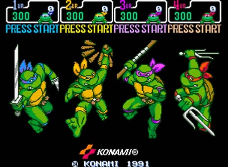Tmnt-turtles-in-time_medium