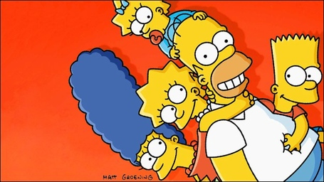 The-simpsons_medium