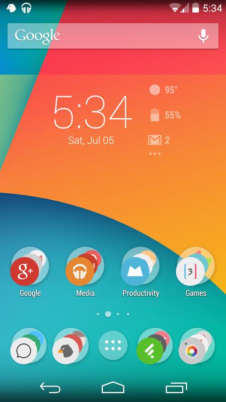 Screenshot_2014-07-05-17-34-37_medium