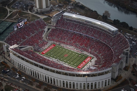 Ohio-stadium-2-kk_medium