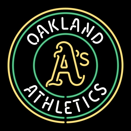 028dbd94_oakland-athletics-neon-sign_medium