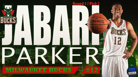Jabari-parker-2014-milwaukee-bucks-basketwallpapers.com-_medium