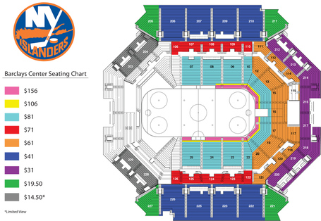 Barclays-center-seating-chart_medium