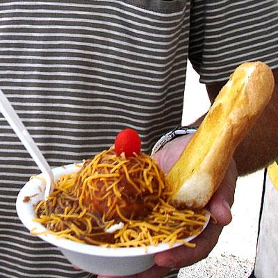 Iowa-fatty-food-400x400_medium