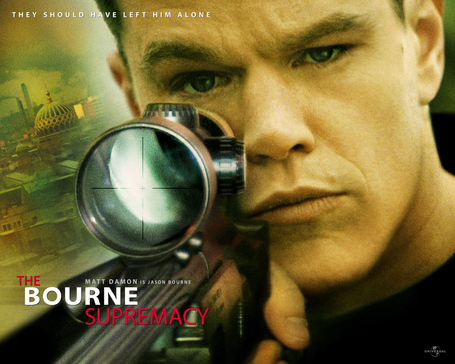 The-bourne-supremacy_medium