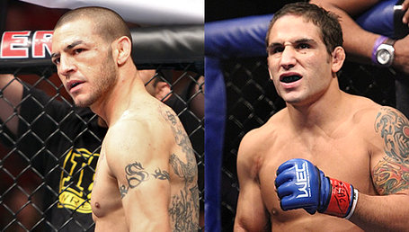 Cub-swanson-vs-chad-mendes-478x2702_medium