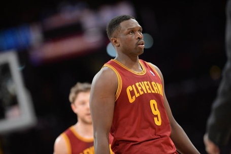 Hi-res-462709239-luol-deng-of-the-cleveland-cavaliers-looks-on-during-a_crop_north_medium