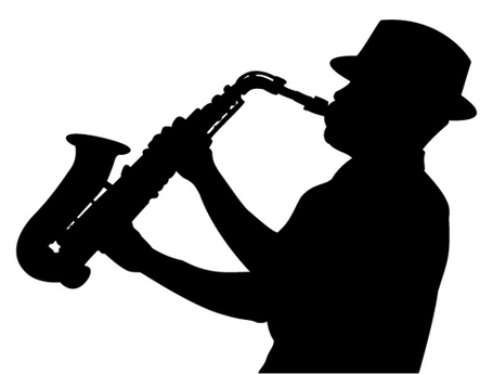 Sax_jazz-sax-silhouette_2_medium