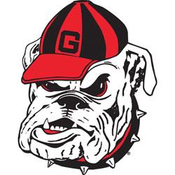 Georgia-logo_medium