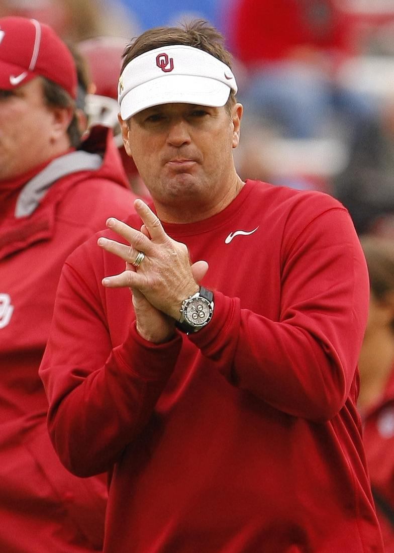 big 12 coaches  a pro-con analysis