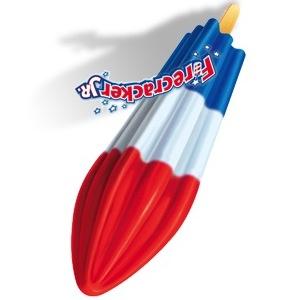 Usmnt-away-kit-firecracker-pop1_medium