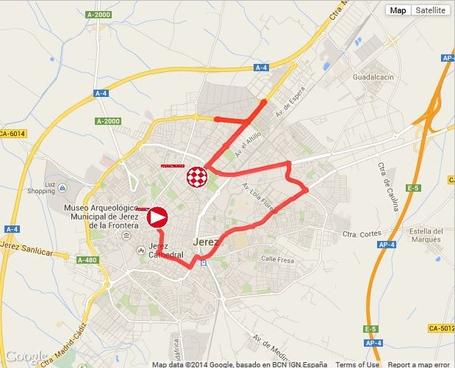 Map-01_medium