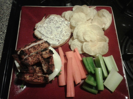 Pork_sandwich_medium