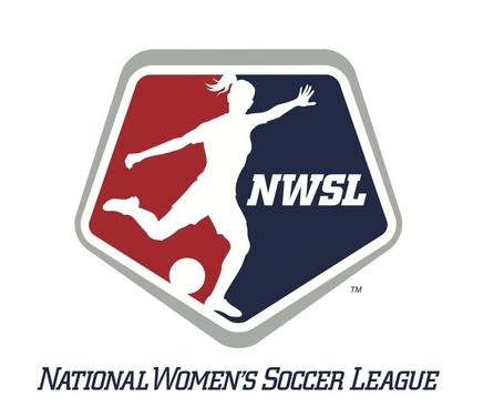 Nwsl-logo_medium