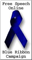 Blue_ribbon_campaign_banner_medium