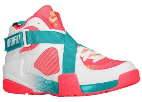 Nike-air-raid-white-atomic-mango-turbo-green-laser-crimson-01-570x410_medium