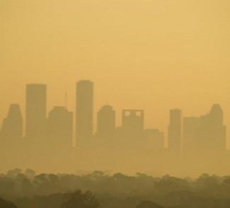 Houston-smog-325x294_medium