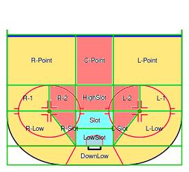 Zones-three_medium