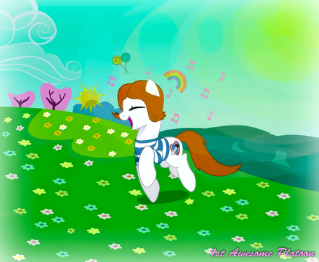Sunshine_lollipops_and_rainbows__by_firstawesomeplatoon-d65qxxj_medium