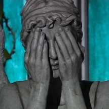 Weeping-angel-hands-e1351558624422