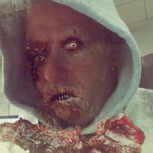 Ken-tucky_zombie