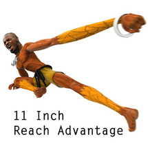 11_inch_reach_advantagev2