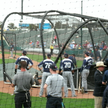 Detroit_tigers_game_024