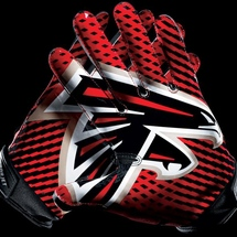 Atlanta_falcons