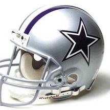 Cowboys_helmet2
