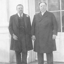 Roosevelt_and_taft